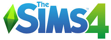 The Sims 4 Latest Crack With Activation Code + Torrent Download