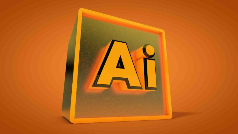 Adobe Illustrator CS6 2020 Crack with Serial Number Free Download