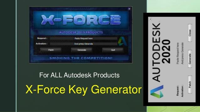 New AutoCAD LT 2010 Keygen - tetőfedő : powered by Doodlekit