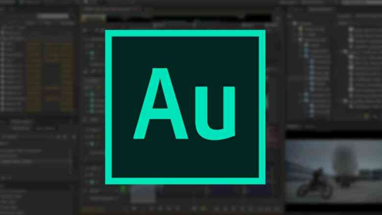 Adobe Audition  2020 Crack With Torrent [Full Version] Free Download