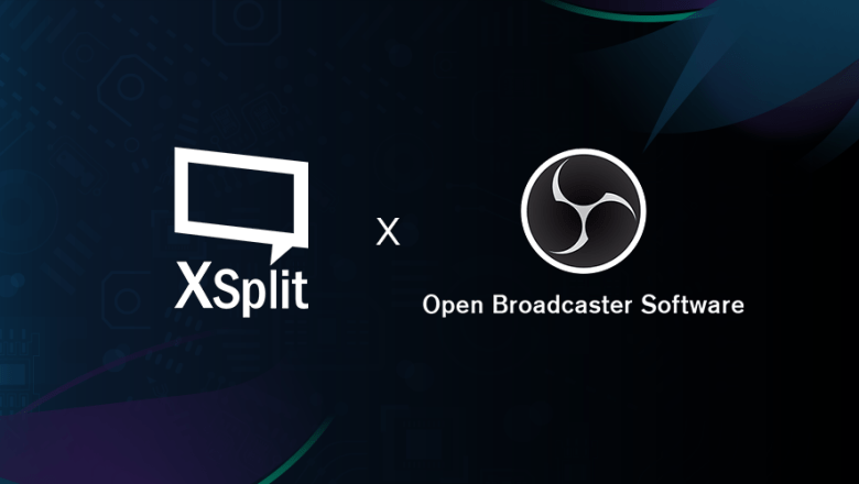 XSplit Broadcaster 3.10 Crack + Torrent [License Key 100%] Working Download