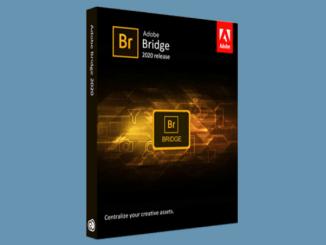 adobe bridge cc 2020 crack