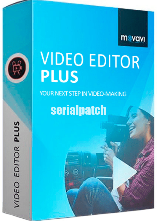 Movavi Video Editor 15.5.0 Crack Plus Activation Key Free {2019}