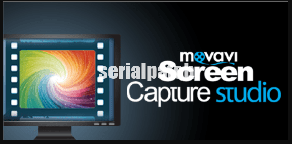Movavi Screen Capture Studio 10.2.0 Crack with Key 2019 {Latest}
