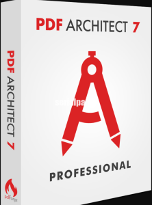 pdf architect 3 crack serial