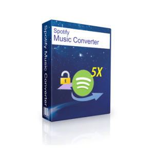 Sidify Music Converter 1.4.0 Crack