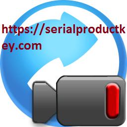 https://serialproductkey.com/