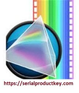 Prism Video File Converter 7.19