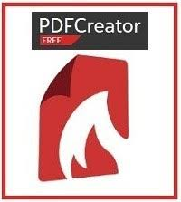 PDFCreator 3.5.1 Crack With Premium Key Free Download 2019