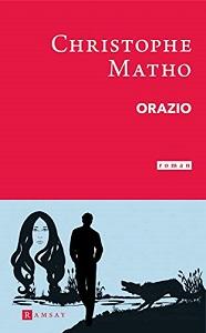 orazio christophe matho
