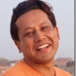 Jhaykuti-Bhuichalo and Jire-Meribassai-Titosatya in Gaijatra