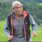 Sitaram Kattel, Dhurmus of Meri Bassai, talks movies