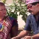 Jire Khursani - September 7, 2015