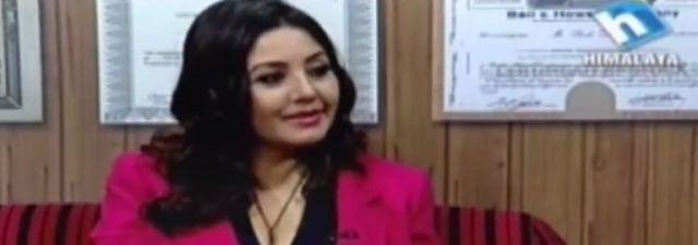 Dhalako Hamala