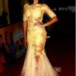 Priyanka Karki hot avatar and Facebook request