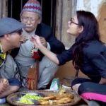 Ft.Sushma Karki New Nepali Teej Song 2073/2016
