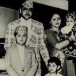 Curious case of Prekshya Sha & Royal Massacre mystery