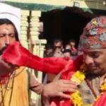 जन्मदिन स्पेसल, पुष १५, पारसले राज परंपरा किन तोडे ? Paras broke royal tradition at Gorakhnath