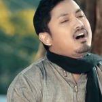 उशु खेलाडी हेमन्त राना कसरी गायक बने ? Hemanta Rana Biography
