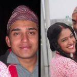 सामान हराउँदा खुशि लाग्न थाल्या छ - धुर्मुस सुन्तलिको प्रेम कथा सुने पछि - Dhurmus Suntali