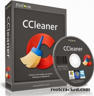 CCleaner Pro 5.62 Crack With Serial Code Free Download