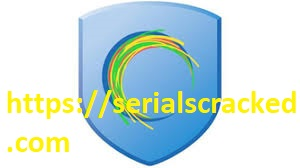 Hotspot Shield Elite 9.5.3 Crack With Serial Key Free Download 2020