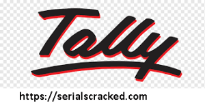 Tally.ERP 9 6.6.1 Crack With Activation Key Free Download 2020