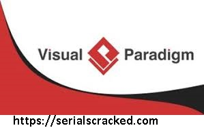 Visual Paradigm 16.1 Crack With Latest Version 2020