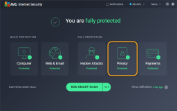AVG Internet Security 2021 Crack + Activation Code Free Download
