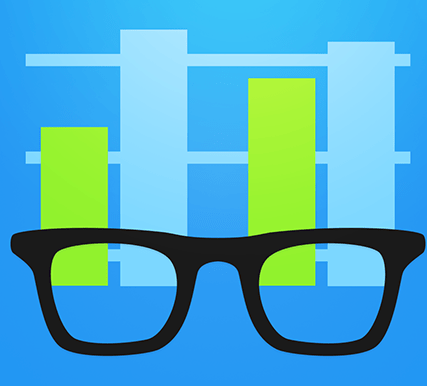 Geekbench Crack 5.4.1 + Full Version Download 2021