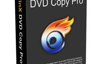 Apowersoft Video Download Capture 6.4.8.5 Crack