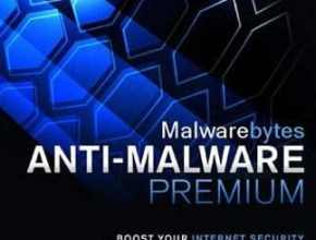Malwarebytes Premium 3.8.4 Lifetime Crack plus Key (2019) Updated
