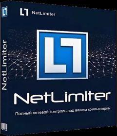 NetLimiter Pro Full Crack