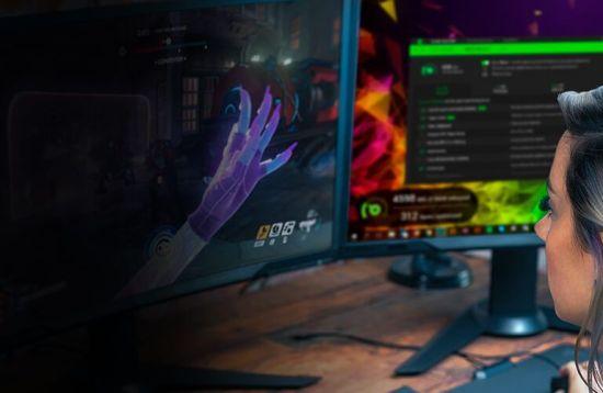 Razer Cortex Game Booster Full Crack
