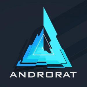 AndroRAT Crack