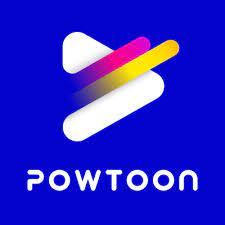 Powtoon Pro Crack