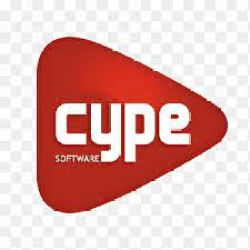 CYPE Crack