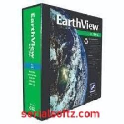 EarthView Crack