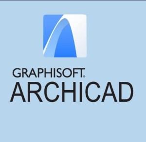ARCHICAD 25 Build 3002 Crack