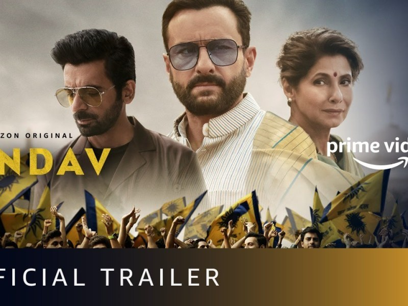 tandav-web-series-trailer-amazon-prime-video-cast-crew-wiki-trailer-release-date-actor-actress-star-cast-review-episodes-season-watch-online-free-download