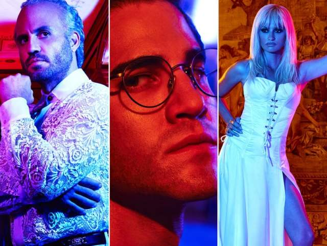 "COSÌ SI UCCIDE UN'OSSESSIONE – recensione di ""The Assassination of Gianni Versace"""