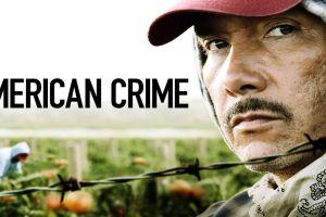 """L'ONDA LUNGA DEL CRIMINE – Recensione """"American Crime"""""""