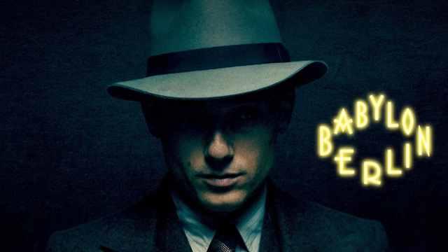 """IL LANGUIDO E AMARO ADDIO ALLA BERLINO CHE FU – Recensione """"Babylon Berlin"""""""