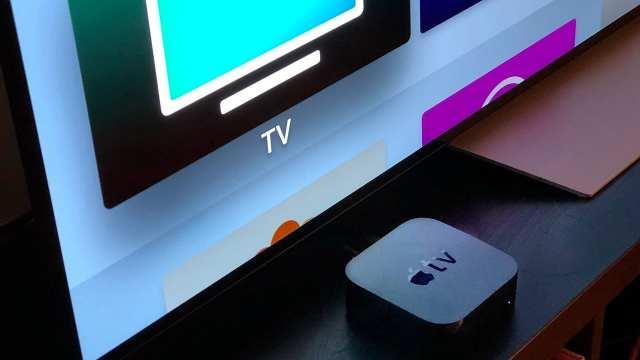 tv-app