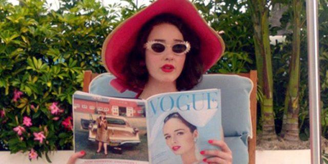 """LA FANTASTICA MIDGE ALLA CONQUISTA DI MIAMI – trailer ufficiale """"LA FANTASTICA SIGNORA MAISEL"""" 3"""