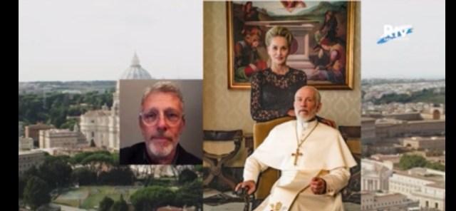 GAME OF POPES – Tra i prequel di Game of Thrones e il Nuovo Papa di Sorrentino