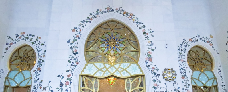 serial-travelers-abu-dhabi-mosquee-Cheikh-Zayed-entree