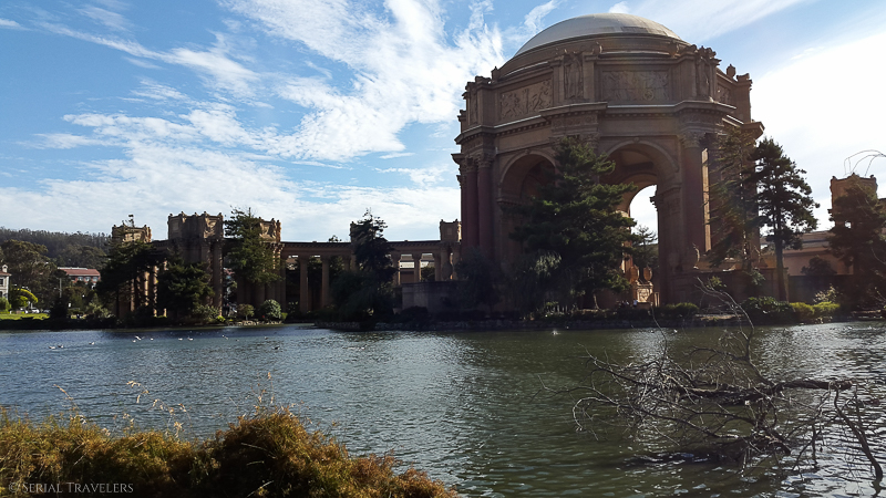 serial-travelers-san-francisco-palace-of-fine-arts(2)