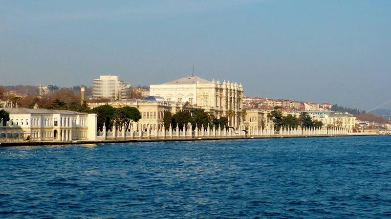 serial-travelers-turquie-istanbul-palais-dolmabahçe (Copier)