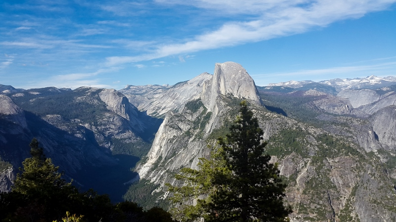 Serial-Travelers-Yosemite-valley-glacier-point-half-dome(1)